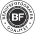berufsfotografen_membership_quality_photographer